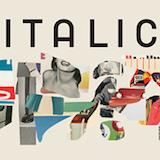 Italic Logo