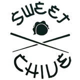 Sweet Chive Logo