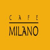 Milano Cafe Logo