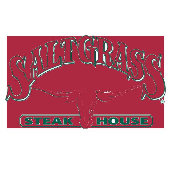 Saltgrass Steak House Logo