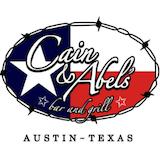 Cain & Abel's Logo