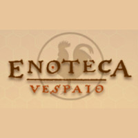 Enoteca Vespaio Logo