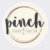 Pinch Logo