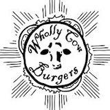 Wholly Cow (Lamar Blvd) Logo