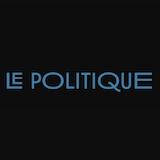 Le Politique Austin Logo