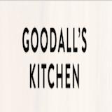 Goodall's Kitchen & Bar Logo