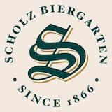 Scholz Garten Logo