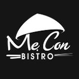 Me Con Bistro Logo