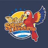 Sabor A Honduras Logo