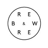 Wright Bros. Brew and Brew Logo