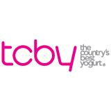 TCBY (5701 Slaughter Ln) Logo