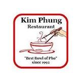 Kim Phung - Riverside Logo