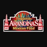 Taquerias Arandinas Logo