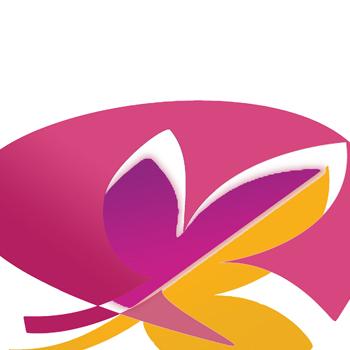 888 Pan Asian Restaurant Logo