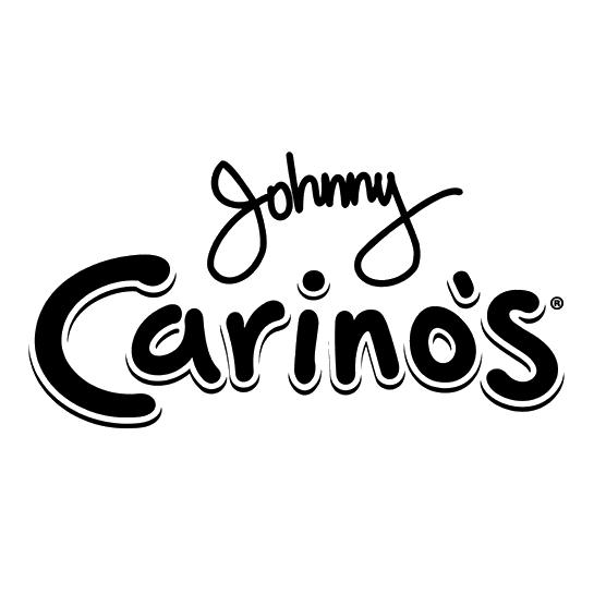 Johnny Carino's Logo