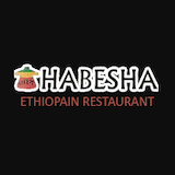 Habesha Restaurant Logo