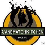 Cane Patch Kitchen Logo