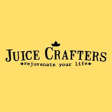 Juice Crafters Logo
