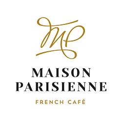 Maison Parisienne Logo