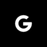 Graze - Studio Three Logo