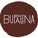 Bufalina Due Logo