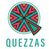 Quezzas Logo