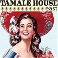Tamale House East Logo