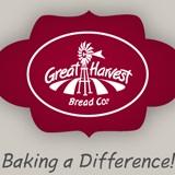 Great Harvest Bread Co (Arvada) Logo