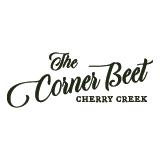 Corner Beet Cherry Creek Logo