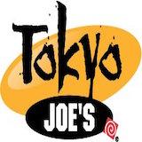 Tokyo Joe's (2320 S PARKER RD) Logo