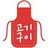 Chilgogi Korean BBQ Logo