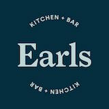 Earls Kitchen + Bar (Park Meadows) Logo