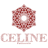 Celine Patisserie Logo