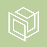 Tres Lecheria Logo