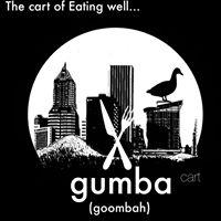 Gumba Logo