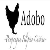 Chicken Adobo Logo