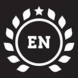 Ex Novo Brewing Co Logo