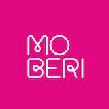 Moberi (Slabtown) Logo