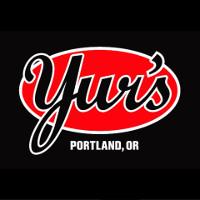 Yur's Bar & Grill Logo
