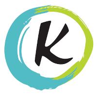 Koi Fusion (Mississippi) Logo
