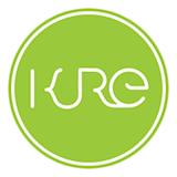KURE Juice Bar (Inner SE) Logo