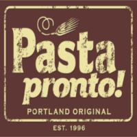 Pasta Pronto Logo