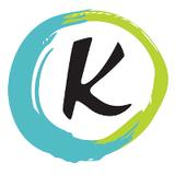 Koi Fusion (Bethany) Logo