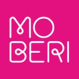 Moberi (Hawthorne) Logo