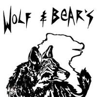 Wolf & Bear's Logo