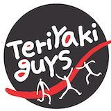 Teriyaki Guys Logo