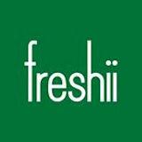 Freshii Logo