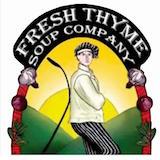 Fresh Thyme Soup Co. Logo