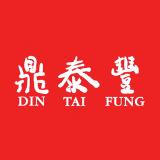 Din Tai Fung (Washington Square) Logo
