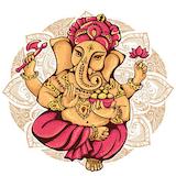 Bombay Wala Of India Logo